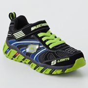 Skechers Ignus Light-Up Shoes - Boys