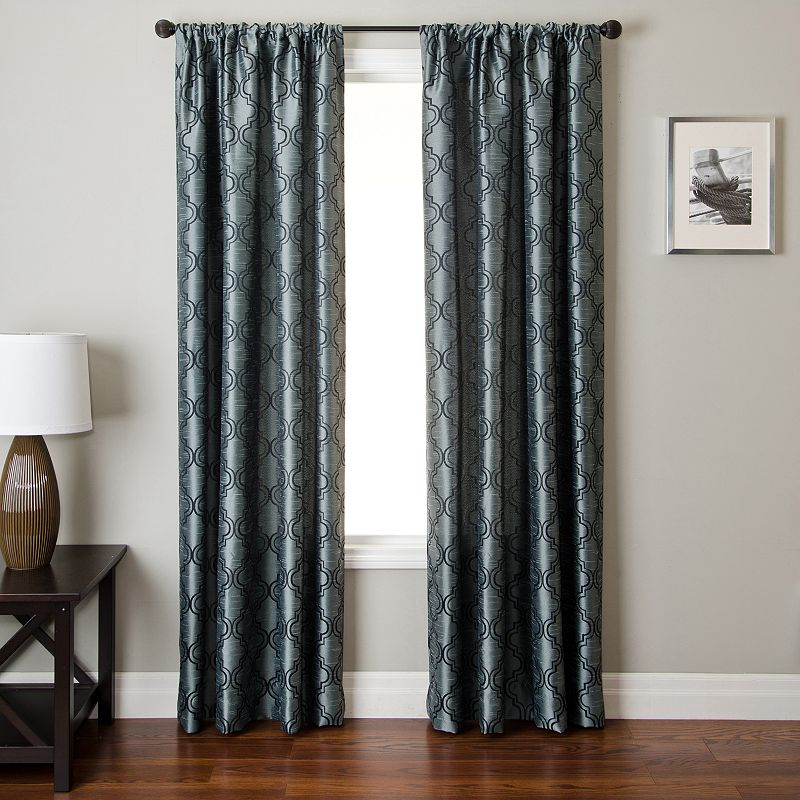 living room window treatment kohl 39 s