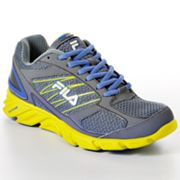 FILA Radical Lite Running Shoes - Women