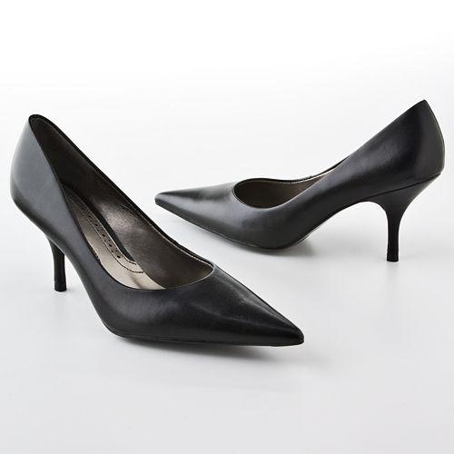 Apt. 9® Dress Heels - Women