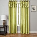 Lincy 1-pack Window Curtain