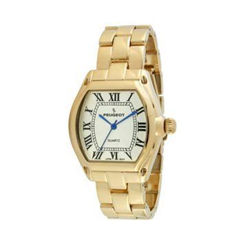 Peugeot Women's Watch - 7069G