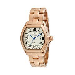 Peugeot Women's Watch - 7069RG
