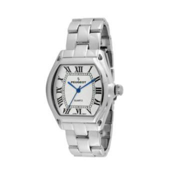 Peugeot Women's Watch - 7069S