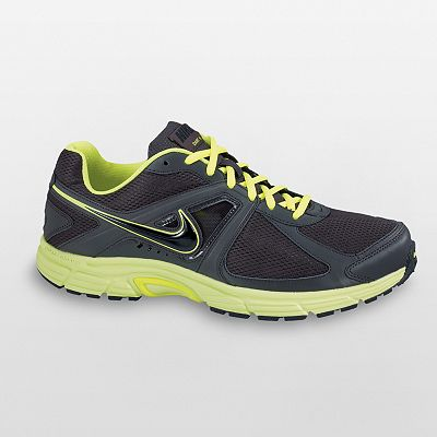 Nike Dart 9 Running Shoes - Men