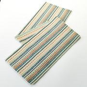 Bobby Flay Serape Table Runner