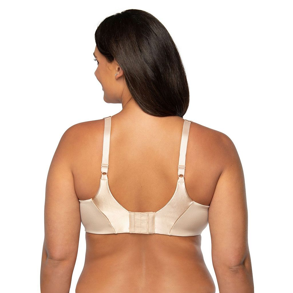 Vanity Fair Bra: Illumination Full-Figure Bra 76338 - Women's