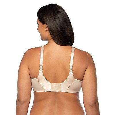 Women's Vanity Fair Illumination Full-Figure Bra 76338
