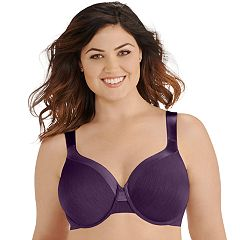 Vanity Fair Bras: Illumination Full-Figure Bra 76338