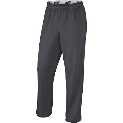 Nike Dri-Fit Defender Training Pants