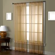 Pella Cedar Window Panel - 50'' x 84''