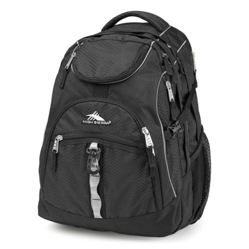 High Sierra Access 17-in. Laptop Backpack