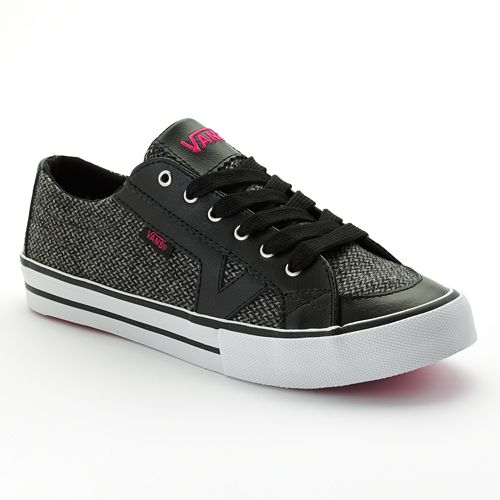 d53afee740 Vans Tory Skate Shoes - Women
