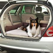Roxie and Rover SUV Pet Pad