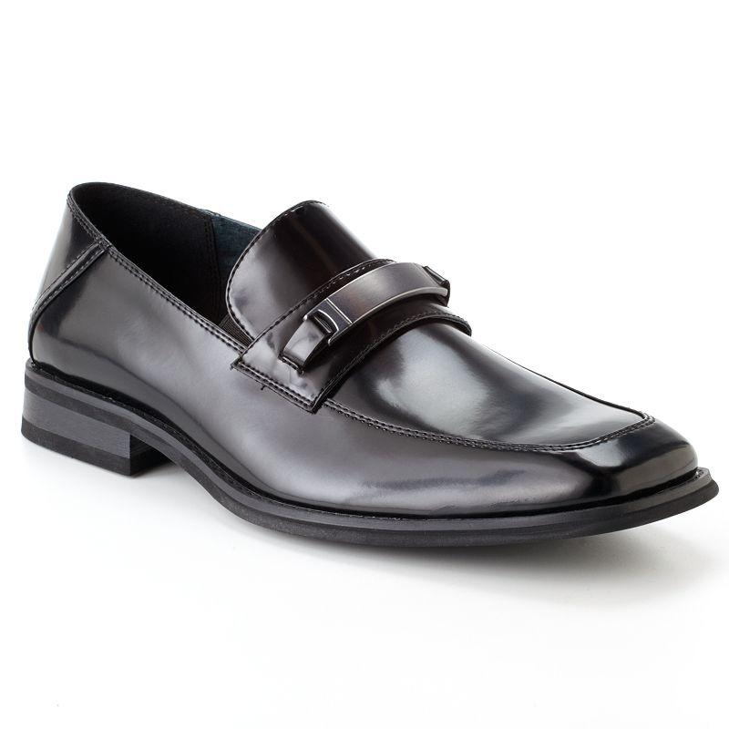 Silver Dress Shoes Kohl S