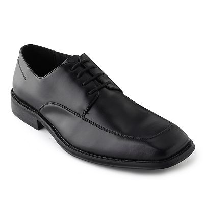Apt. 9 Oxford Shoes - Men