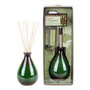 12-pc. Sugar And Bamboo Reed Diffuser Set