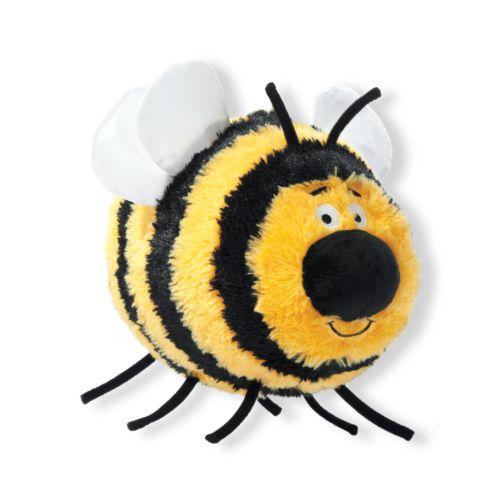 Kohl S Cares Bumblebee Plush