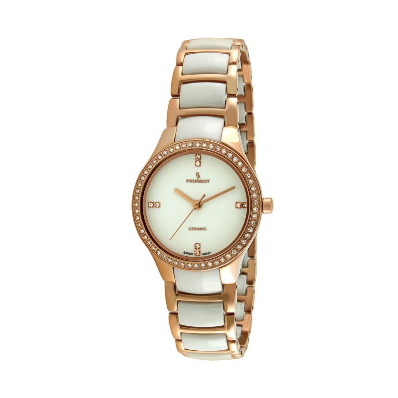 menomonee falls jewish women dating site Meet wisconsin singles that you connect w/ on our dating site for happier & long lasting relationships register for free to see compatible local singles.