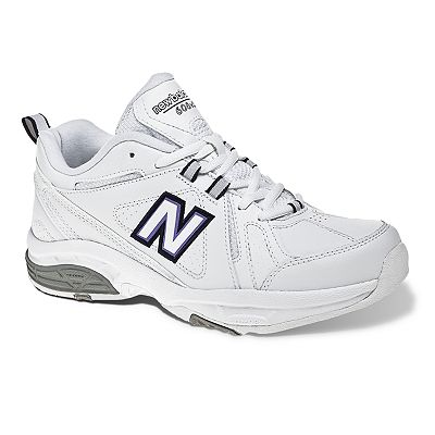 New Balance 608 Wide Cross-Trainers - Women