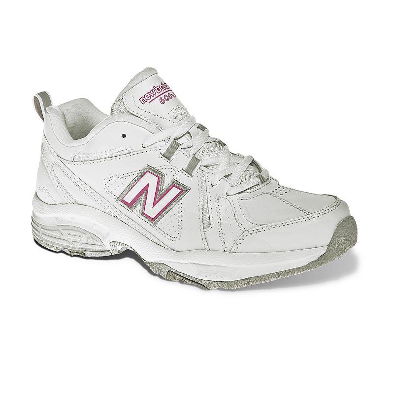 New Balance Womens Tennis Shoes At Kohl