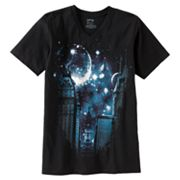 Apt. 9 Downtown Nebula Tee - Big and Tall