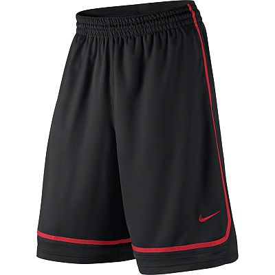 Nike Dri-FIT Glory Basketball Shorts
