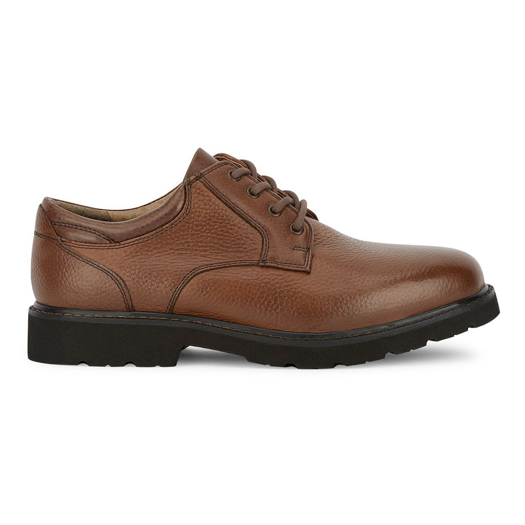 Dockers® Shelter Men's Oxford Shoes