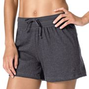 Champion Favorite Active Shorts