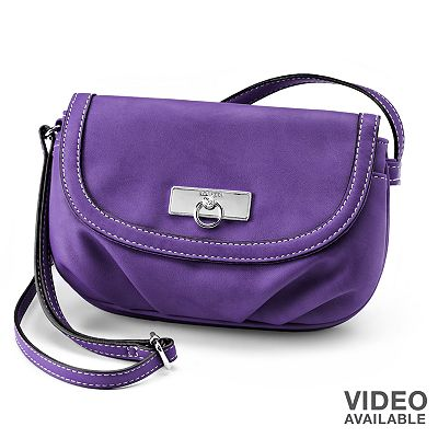 Rosetti Taylor Majestic Mini Cross-Body Bag