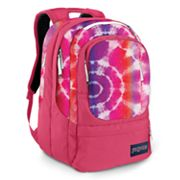 JanSport Air Cure Hippy Skip 15-in. Laptop Backpack