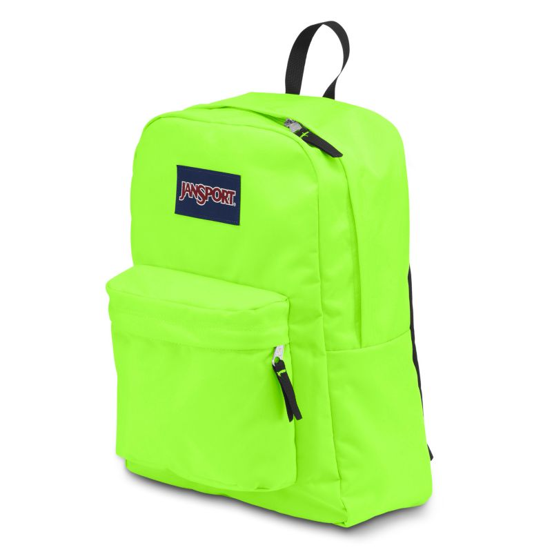 Kohls.com Jansport JanSport High Stakes Camo Backpack ...