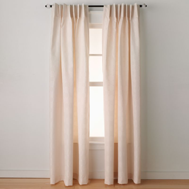 Pleated Sheer Curtains Window Treatments IKEA Window Treatments