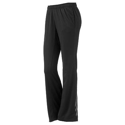 adidas Triumph Tech Fleece Pants