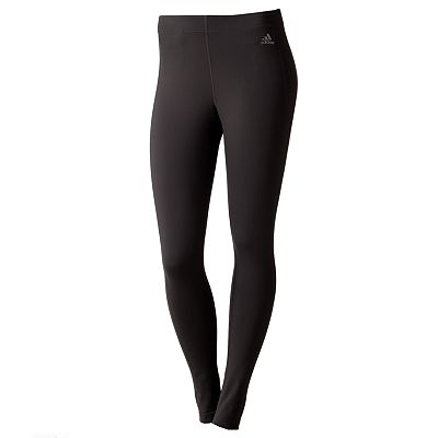 adidas Pursuit ClimaLite Tights