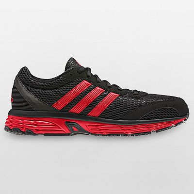 adidas Vanquish 6 Running Shoes - Men