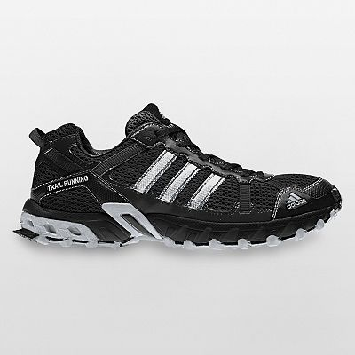adidas Thrasher Trail Running Shoes - Men
