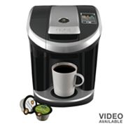 Keurig Vue V700 Coffee Brewer