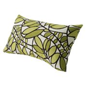 Galilee Decorative Pillow