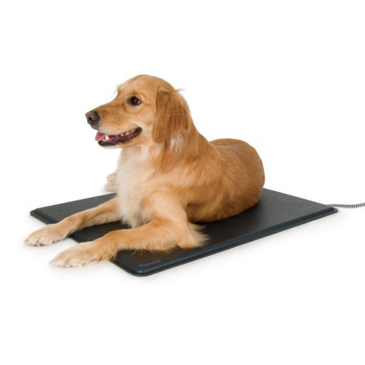 K and H Pet Lectro-Kennel Heated Pet Pad - Large