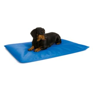 K and H Pet Cool Bed III - Small