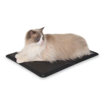 K&H Pet Extreme Weather Kitty Pad