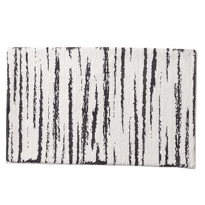 Apt. 9 Revolution Striped Bath Rug