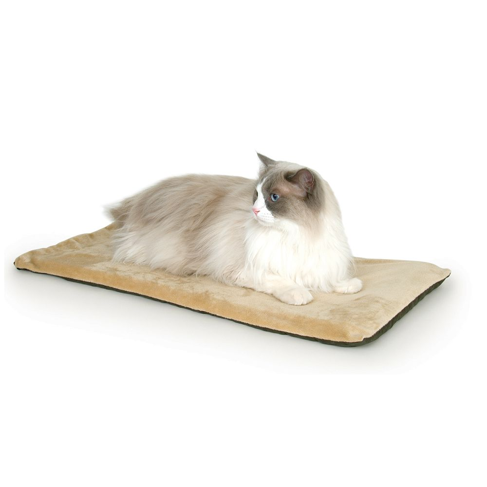 K&H Pet Thermo-Kitty Mat