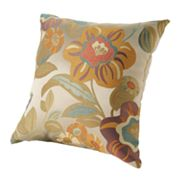 Tenille Decorative Pillow