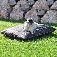 K&H Pet Outdoor Rectangle Pet Bed - 44