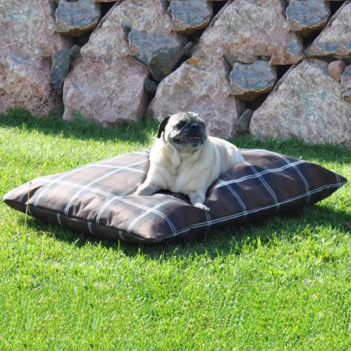 K and H Pet Outdoor Rectangle Pet Bed - 44'' x 35''