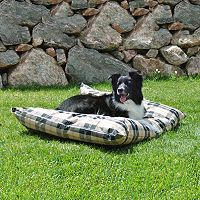 K&H Pet Outdoor Rectangle Pet Bed - 44