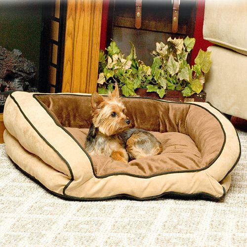 K&H Pet Couch - Small