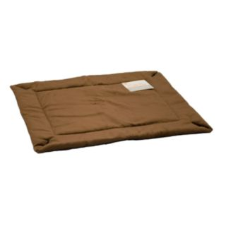 K and H Pet Self-Warming Crate Pad - 37 x 25